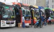 Thông báo khẩn: Tìm người đi xe khách Việt Phương Hà Nội - Yên Bái ngày 29/4