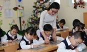 Những chính sách giáo dục có hiệu lực từ tháng 5