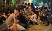 Đà Nẵng cấm tập trung quá 30 người