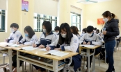 Cho học sinh, sinh viên tại 4 huyện, thị ở Yên Bái  nghỉ học do dịch Covid-19