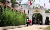 Khởi tố, bắt tạm giam đối tượng gây ra vụ nổ súng kinh hoàng tại Nghệ An