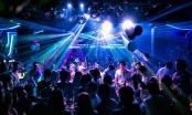 Lào Cai thông báo khẩn truy tìm những người đã đến quán bar Face Club từ 29/4 - 03/5