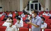 Hà Tĩnh: Truy vết thần tốc, dừng các dịch vụ không thiết yếu, khẩn trương phòng chống dịch