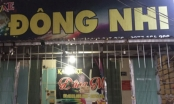 Quảng Ninh: Hát karaoke chui 8 thanh niên bị đưa đi cách ly tập trung tự trả phí