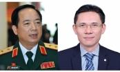 Thủ tướng Chính phủ bổ nhiệm nhân sự 2 cơ quan