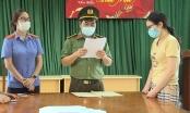 Vĩnh Phúc: Khởi tố đối tượng đưa 52 người Trung Quốc nhập cảnh trái phép