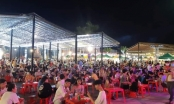 Đà Nẵng: Dừng hoạt động nhà hàng, ăn uống tại chỗ từ 12h trưa ngày 7/5