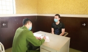 Đắk Nông: Mở rộng điều tra đường dây Huyền thoại bóng đá lừa đảo hàng chục tỷ đồng