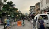 Quảng Ninh: Các trường hợp liên quan bệnh nhân Bệnh viện Nhiệt đới TW có kết quả âm tính
