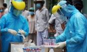 Bắc Ninh: Khẩn cấp xét nghiệm cho 15.000 người trong đêm