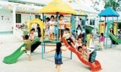 Quảng Ninh: Các cơ sở giáo dục mầm non sẽ nghỉ học từ ngày 7/5 để phòng, chống dịch Covid-19