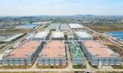 Từng IPO hụt, Công ty CP Phát triển hạ tầng KCN Bắc Giang đang kinh doanh thế nào?