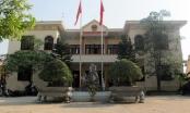 Vĩnh Phúc: Lơ là phòng chống dịch, Chủ tịch UBND phường Khai Quang bị đình chỉ công tác