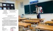 Bắc Ninh: Học sinh tiếp tục nghỉ học sau khi có nhiều ca mắc mới Covid-19