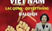 Bắc Ninh: Nêu cao tinh thần Chống dịch như chống giặc