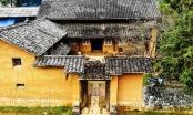 Hà Giang: Tòa bác đơn khởi kiện vụ tranh chấp nhà cổ ở Mèo Vạc