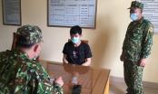 Quảng Ninh: Phát hiện, truy bắt 2 đối tượng người nước ngoài nhập cảnh trái phép