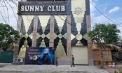 Vĩnh Phúc: Khởi tố vụ án, xem xét khởi tố bị can liên quan đến quán bar Sunny