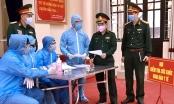Bắc Ninh thêm 21 ca mắc COVID-19