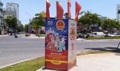 EVNCPC đảm bảo cấp điện 12.507 địa điểm phục vụ bầu cử tại miền Trung – Tây Nguyên