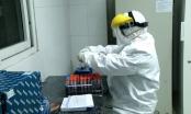 Xuất hiện ca nhiễm Covid-19 trong KCN, Bắc Ninh tập trung khoanh vùng, truy vết dập dịch