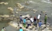 Hà Giang: 2 vợ chồng nghi đuối nước do tắm suối
