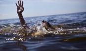 Lâm Đồng: Rơi xuống suối tại rẫy cà phê, 2 em nhỏ đuối nước