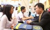 Ngày cuối cùng đăng ký thi tốt nghiệp THPT và xét tuyển Đại học, thí sinh lưu ý gì?