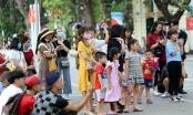 Quảng Ninh dừng hoạt động phòng khám tư nhân, cấm tụ tập quá 10 người nơi công cộng