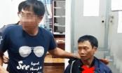 Lâm Đồng: Bắt đối tượng buôn ma túy trốn truy nã