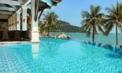 Chậm triển khai, dự án Resort TMS Cồn Sơn nguy cơ bị thu hồi