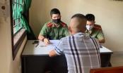 Nghệ An: Xử phạt nam thanh niên thông tin sai về dịch bệnh Covid-19 lên mạng xã hội