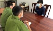 Đắk Nông: Khởi tố kẻ dọa giết người yêu vì đòi chia tay