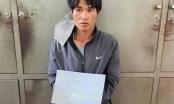 Lâm Đồng: Bắt đối tượng giao cấu với cháu bé rồi bỏ trốn sau nhiều năm