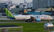 Ưu đãi tháng 6, vé máy bay đồng loạt giảm giá