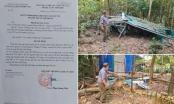 Vụ Gây thương tích, huỷ hoại tài sản trên đất Quốc phòng tại Đồ Sơn: Quyết định phục hồi giải quyết nguồn tin tố giác tội phạm
