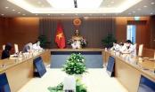 Bắc Giang, Bắc Ninh có cần mở rộng phạm vi, mức độ giãn cách xã hội?