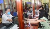 Hà Nội: Nhiều đơn vị có bước chuyển ngoạn mục về cải cách hành chính