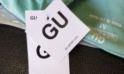Hà Nội phát hiện nhiều cơ sở sản xuất giả mạo nhãn hiệu GU
