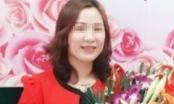 Bắc Giang: Kỷ luật cảnh cáo nữ y tá bị tố vòi tiền chữa trị bệnh nhân Covid-19