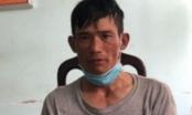 Bắt giữ đối tượng trộm chó của người dân ở Kon Tum