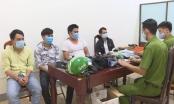 Đắk Lắk: Bắt nhóm siêu trộm thực hiện trên 50 vụ trộm cắp tài sản ở nhiều tỉnh