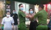 Lâm Đồng: Xử lý trang thông tin điện tử đăng tin sai sự thật