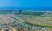 Phát triển ngành du lịch Quảng Nam theo hướng an toàn và bền vững