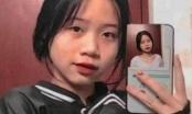"Nữ sinh 14 tuổi ""mất tích"" bí ẩn"
