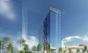 Đà Nẵng: Chủ đầu tư xây sai phép cao ốc ở trung tâm TP bị phạt 150 triệu đồng