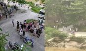Đi tắm sông, một bé trai ở Hà Giang tử vong do đuối nước
