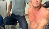 Bắt giữ nhóm đối tượng trong đường dây ghi lô đề ở Lâm Đồng