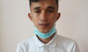 Lâm Đồng: Bắt giữ kẻ giả danh công an để lừa người bán vé số
