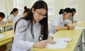 Tổ chức thi tốt nghiệp THPT cho thí sinh không thuộc diện F0, F1, F2